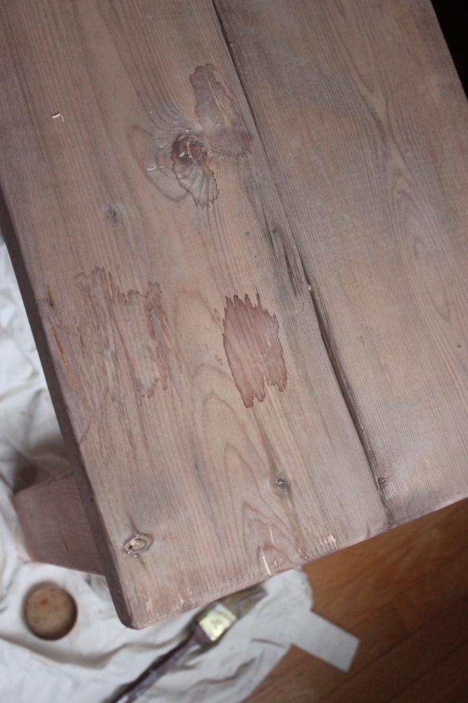 Shibang designs wood detail
